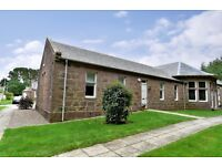 AM PM ARE PLEASED TO OFFER FOR LEASE THIS STUNNING 2 BED PROPERTY-ABERDEEN-ALEXANDER-P5347