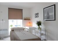Therapists: Room Space to hire within a leading therapy centre in Brighton