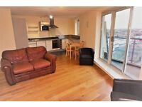 2 bedroom flat in Centreway Apartments, ilford