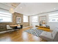 MODERN 1 DOUBLE BEDROOM APARTMENT/FLAT IN PRIVATE DEVELOPMENT WITH CONCIERGE! THE ICONIC HENSON!!!