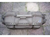 Nash Tackle Tackle XL Carryall Fishing Barrow Bag