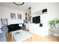 ***Great Value Studio Flat In Oval Just £250.00pw***