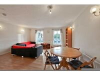 CLICK HERE AVAILABLE SEPTEMBER 4 BED 3 BATH NEXT TO MUDCHUTE DLR STATION FURNISHED E14 CANARY WHARF