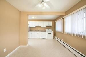 Amazing 2 bedroom Apartment! Pay only $675.00 for the first year Edmonton Edmonton Area image 8