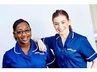 Care Assistant - FANTASTIC PAY RATES - Jobs all over Gloucestershire