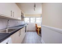 DSS WELLCOME Four Bedroom Flat In Archway - Inc Hot Water And Heating / no lounge