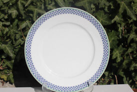 Villeroy and Boch Switch 3 Gallo Dinner Set Service Dinner Plate - Trio - Cup - Mug - Teapot - Bowl