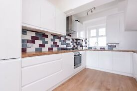 NEW!*Four double bedrooms *Master with en-suite *Contemporary open plan living space*STREATHAM CLOSE