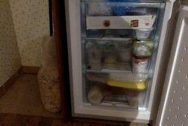 LOGIK Undercounter Freezer