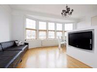 Refurbished 1 bedroom flat in Winchmore Hill - Green Lanes, N21