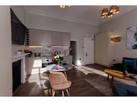 Spacious and dazzling 1 bed in Marylebone, all inclusive bills! Ref: HA36YS11