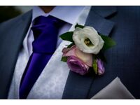 A limited offer for Wedding Photography