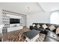 WELL-MAINTAINED 2 BEDROOM PURPOSE BUILT APARTMENT IN WEST THAMESMEAD WITH A PRIVATE BALCONY TO RENT