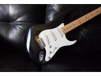 Fender Eric Clapton Signature Stratocaster
