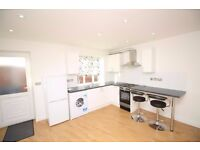 1 bedroom flat in Edgware, AVAILABLE NOW, bills inc. 2 mins walk to Edgware station