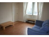 Tollcross 2 Bedroom