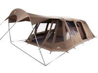 Vango Airbeam Eden 600XL Tent