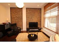 *** Wonderful 1 bedroom flat available now in Essex Road N1***