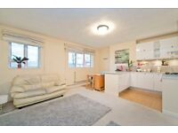 GREAT SIZE 1 BED GARDEN FLAT CLOSE TO REGENTS PARK