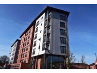 Available Now One Bedroom Apartment Fully Furnished with Parking - 50 Manchester Street The Pulse