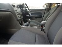 Ford Focus Mk2 for Sale