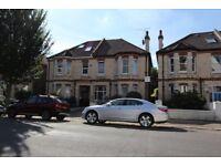 1 Bedroom Flat- Wilbury Avenue, Hove, BN3-£850.00