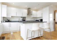 Fully Refurbished OneBedroom Apartment Dartford
