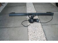 Passat CC Tow Bar AS NEW!!