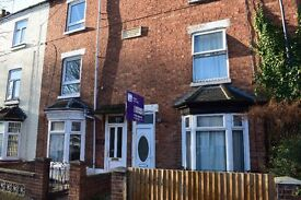 Rooms for Rent - Wellingborough town centre location