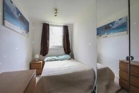 Amazing Ensuite in Surrey Quay available for couples !