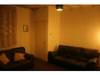 Room to rent Hebburn