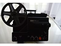sound projector
