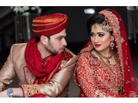 Asian Wedding Photography Videography Wood Green&London:Indian,Muslim,Sikh Photographer Videographer