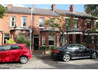 Beautiful extended 3 bedroom Victorian Terrace, Adelaide Avenue, Lisburn Road, Belfast
