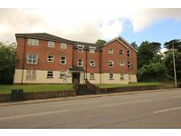Modern, 2 bedroom ground floor apartment situated just outside of Reading Town Centre.