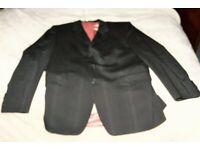 Mens Suite Jacket By LAKELAND