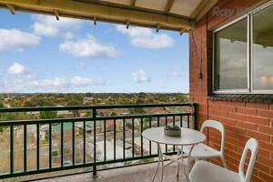 Penthouse living with stunning views Plympton West Torrens Area Preview