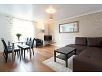 Spacious Self-catering Holiday Apartment for short lets