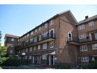 NEWLY REFURBISHED 5 BEDROOM FLAT. LOCATED IN LEYTON E10 5EN