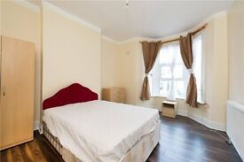 Big Period 5 bed house with Garden - Brixton/ Clapham North Furnished £900pw