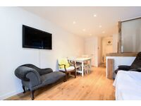 Split Over Three Floors This Stunning Two Bed Is Bursting With Character