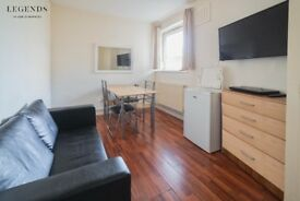 AMAZING ROOM - BERMONDSEY - AVAILABLE TODAY - CALL ME AND SEE THE ROOM FIRST