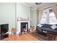 NEW!*Two double bedrooms *Large reception room *Private rear garden* CREDENHILL