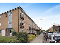 1 Bed Flat For Rent In West Thamesmead