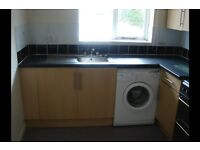 2 bedroom flat in Northampton NN5, NO UPFRONT FEES, RENT OR DEPOSIT!