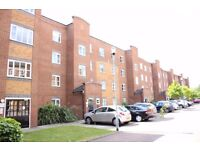 NEW TO THE MARKET \ STRATFORD E15 /2 double bedroom // 2 bathroom // PARKING // seconds from Stn //
