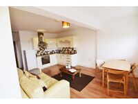 Based in a private development this property offers two double bedrooms - LORNE STREET