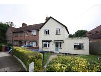 Very Well Presented 5 Bedroom House located near East Acton Central Line Zone 2 Station, W3
