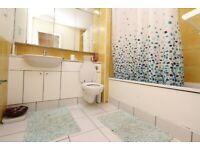 🆕CHARMING DOUBLE ROOM SINGLE USE 10MIN FROM THE CITY -ZERO DEPOSIT APPLY- #Duckett