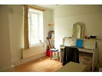 Looking for a new Flat Mate in our cosy east London home